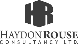 Haydon Rouse Consultancy Ltd