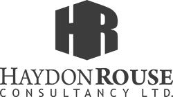Haydon Rouse Consultancy Ltd